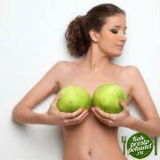 Как похудеть в груди? Делаем бюст меньше!