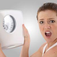 Как похудеть на 15 кг за месяц? Похудение в три шага!