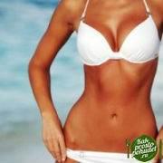 Рассмотрим эффективные упражнения для похудения боков!