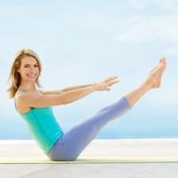 Эффективные упражнения для похудения: только лучшее для фигуры!