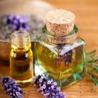 Эфирные масла для похудения: их свойства и применение!