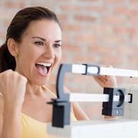 Как похудеть на 15 кг за неделю? Худеем моментально!