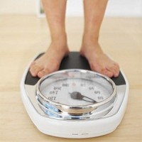 Как похудеть на 3 кг за неделю без вреда для здоровья?