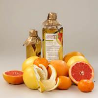 Эфирные масла от целлюлита – ароматное решение проблемы!