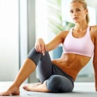 Упражнения Кегеля: быстро и эффективно укрепляем интимные мышцы!