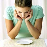 Голодание для похудения: польза или вред? Узнаем правду!