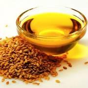 Льняное масло для похудения: натурально и эффективно!