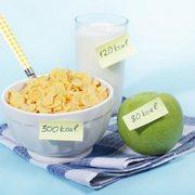 Сколько калорий нужно в день чтобы похудеть