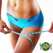 Эффективные упражнения для внутренней части бедра