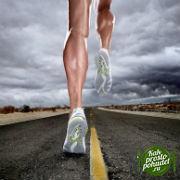 Бег для похудения: настала пора прощаться с лишним весом навсегда!