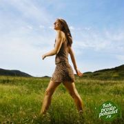Эффективность ходьбы для похудения, а также правила выполнения!