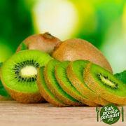 Расскажем о вкусном и полезном фрукте - о киви для похудения!