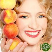 Как кушать персик для похудения? Полезные советы и интересные рецепты!