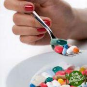 Эффективные таблетки для похудения помогают сбросить вес? Узнаем здесь!