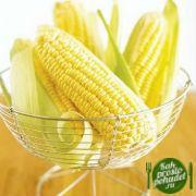 Как использовать кукурузу для похудения? Эффективные советы дадут результат!