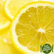 Эффективный способ похудеть - лимонная диета!