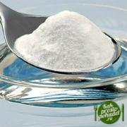 Помогает ли сода для похудения? Всю правду читайте здесь!
