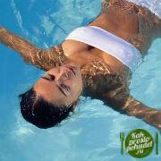 Желаете сделать фигуру красивой? Упражнения для бассейна для похудения помогут вам в этом!