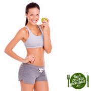 Шорты для похудения: узнаем подробно о них!