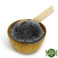 Черная глина: мгновенный результат похудения!