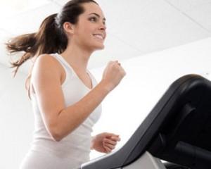 Как быстро похудеть на 15 кг в домашних условиях за