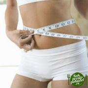 Рассмотрим доступные и легкие способы похудеть!