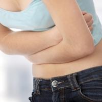 Диета при язве желудка – лечимся и худеем!