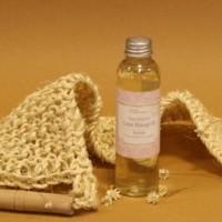 Касторовое масло для похудения: миф или находка?