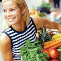 Как правильно похудеть? Дарим легкость и хорошее настроение!