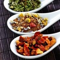 Травяные сборы для похудения: рецепты, свойства и советы!