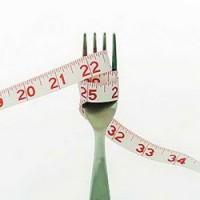 Гиполипидемическая диета – худеем и оздоравливаем организм