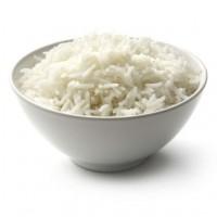 Рисовая диета. Очищаем организм!