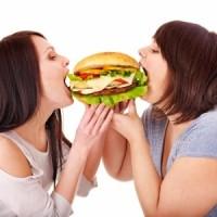 Диета при ожирении – первый шаг на пути к стройной фигуре!