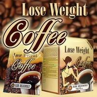 Кофе для похудения: лучший бодрящий напиток!