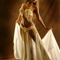 Танцы для похудения – легкий путь к красоте и стройности!