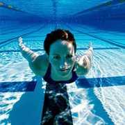Плавание для похудения – ощутим полную пользу воды!