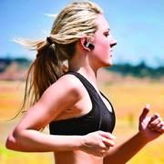 Как похудеть в животе? Полноценный комплекс похудения!