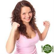 Рассмотрим лучшие упражнения для увеличения груди!