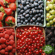 Какие полезные продукты необходимо употреблять? Узнаем про них информацию!