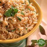 Разгрузочный день на рисе - быстрый и полезный способ избавиться от лишнего веса!