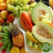 Страдаете запорами? Пришла пора жить хорошей жизнью: диета при запорах!