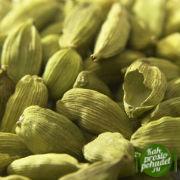Как использовать кардамон для похудения? Полезные советы!