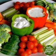 Изучаем правила диеты Кима Протасова. Эффективно и безопасно!