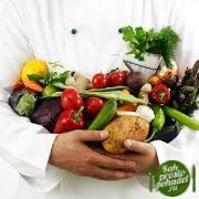 Как использовать диету при гастродуодените? Расскажем подробно инструкцию!