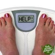 Лечение ожирение - трудный, но возможный процесс. Расскажем о нем подробнее!