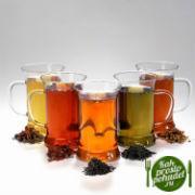 Какова польза чая для похудения? Узнайте от нас!