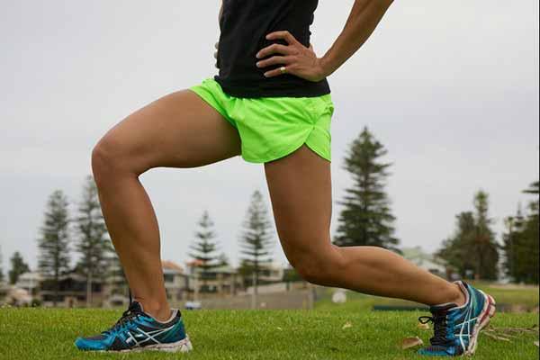 как похудеть за месяц без упражнений